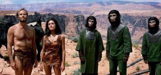 Ученые: Предки современных людей скрещивались с неизвестным видом