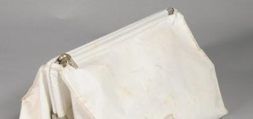 Вдова Нила Армстронга неожиданно обнаружила спрятанные артефакты, привезённые им с Луны