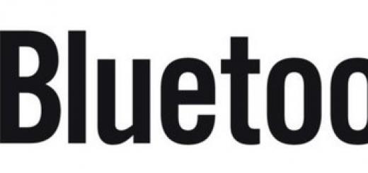 Bluetooth 4.1: дальше и больше. И уже в этом году.