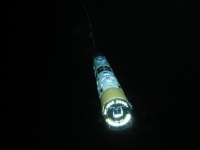 Подводного робота Deep-SCINI могут задействовать в поисках внеземной жизни на Европе