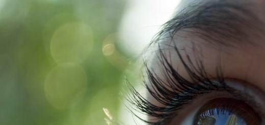 Исследования доказывают: Мы видим окружающий нас мир с 15-секундной задержкой
