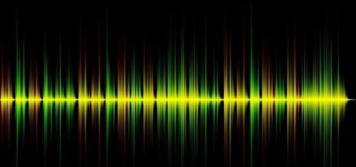 10 невероятных вещей, которые можно сделать с помощью звука