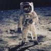 Россия планирует колонизировать Луну с помощью роботов к 2037 году
