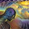 Сон как средство промывания мозгов