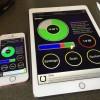 9,7-дюймовый iPad Pro получил 2 ГБ ОЗУ и процессор A9X с частотой 2,16 ГГц