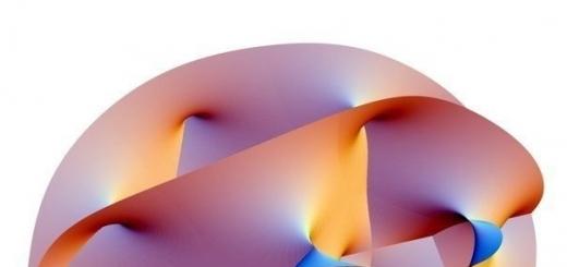 Квантовая струна (англ. string) — в теории струн бесконечно тонкие одномерные объекты длиной в 10^-35 м, колебания которых производит всё многообразие элементарных частиц. Характер колебаний струны задаёт свойства материи, такие как электрический заряд и масса.