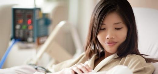 Почему 50% детей в Китае рождается через кесарево сечение?