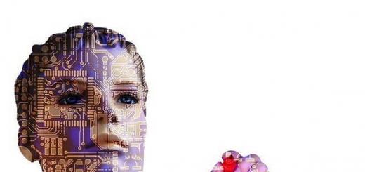 Ученые: Высокий уровень интеллекта способствует сохранению молодости