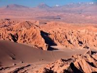Шанс на жизнь: Марс и Земля имеют схожие почвы