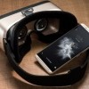 выпустила музыкальный флагман и VR-гарнитуру для него
