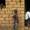 Вирус Эбола мутирует, предупреждают исследователи