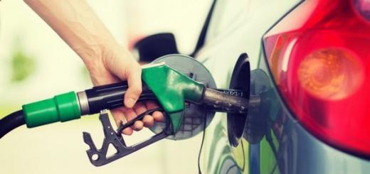 Ученые нашли способ существенно уменьшить выбросы от дизелей