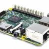 Raspberry Pi выпустила новый компьютер за $35 — с бесплатной поддержкой Windows 10