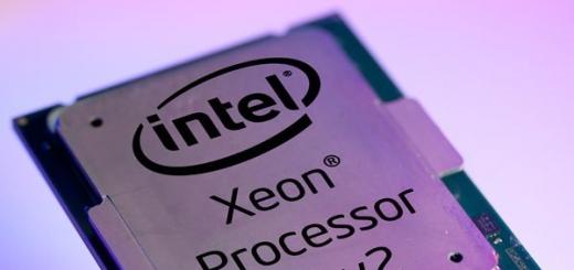 Выпуск процессоров Intel Xeon E7 v2 прекращается