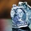 Отмывание денег сэкономит миллиарды долларов