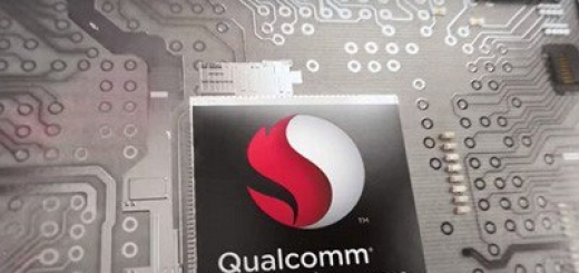 Qualcomm Snapdragon 625 протестировали в AnTuTu и Geekbench