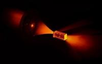 Ученые создали первый прототип квантового жесткого диска