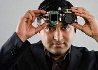 Сверхчеловеческое зрение Рамеша Раскара