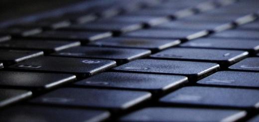 101 комбинация на клавиатуре, которая может облегчить вашу жизнь