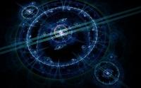 Британский известнейший физик Брайан Кокс утверждает, что путешествие во времени возможно. К сожалению, в его предложении есть одна загвоздка: переместиться во времени можно только в будущее, и шанса на возврат нет. Почему? Потому что путешествие в прошлое невозможно. Возможно…