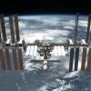 Защищенные от радиации микробы могут выжить в космосе