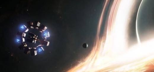 Темная материя в галактиках управляет ростом черных дыр, говорят астрономы