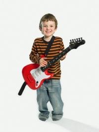 Почему больше всего мы любим музыку, услышанную в детстве?