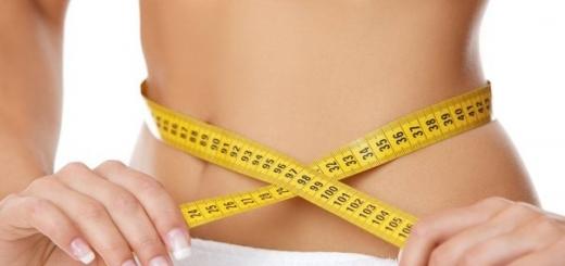 Ученые обнаружили «нейроны ожирения»