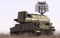 В РФ создана «СВЧ-пушка», выводящая из строя самолеты и БПЛА в радиусе 10 км