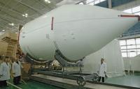 НПО имени Лавочкина планирует запустить три астрофизических спутника