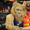 Баскетболисты из Sacramento Kings наденут Google Glass