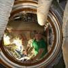 РКК Энергия: новый модуль позволит РФ отказаться от американского электричества на МКС