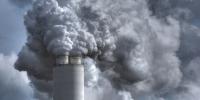 Определена самая выгодная стратегия по снижению опасных выбросов газа