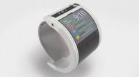 Google выпустит трекер активности Nexus Band с некой облегчённой версией ОС Android Wear