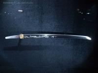 Почему меч, созданный мастером Мурамаса, считается самым острым в мире?