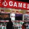 В Китае были введены новые законы касательно видеоигр