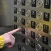 Создан самый быстрый в мире лифт