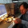 Li-Fi — передаем файлы со скоростью 10 Гбит в секунду
