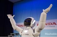 Возможно ли создать сильный искусственный интеллект, не копируя человеческий мозг?