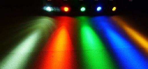 Ученые научились ускорять, замедлять и блокировать свет при помощи звука