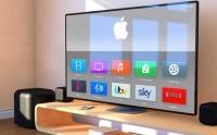В Apple TV четвертого поколения Apple сделает акцент на играх и новом потоковом ТВ-сервисе