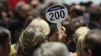 Голландский студент продал свою «цифровую душу» за 350 евро