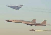 Новое гиперзвуковое оружие России сможет обойти ПРО США