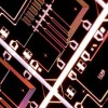 Адаптивные чипы с переконфигурируемыми электронными схемами становятся ближе к действительности