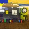 13-летний парень сделал ядерный реактор