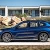 BMW сделает конкурента Tesla