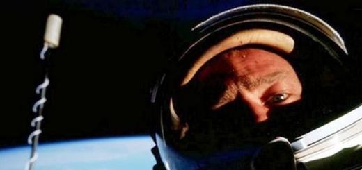 США намерены сами доставлять астронавтов на МКС с 2017 года
