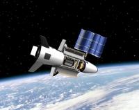 Робот для МКС будет представлен на конференции в подмосковном Красноармейске