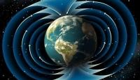 Смена полюсов Земли может произойти менее чем за 100 лет