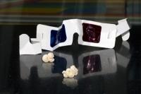 3D-проектор без очков: ученые из MIT нашли решение